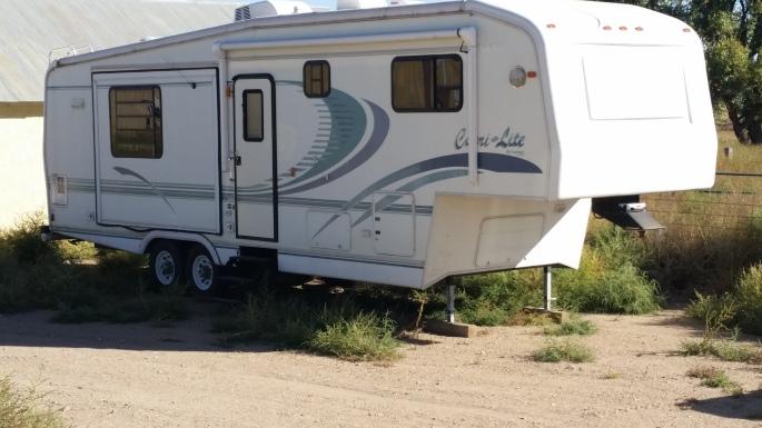 99-camper