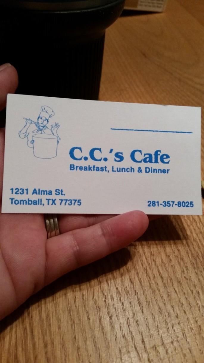 cc-cafe