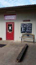 coutry-kitchen-quitman-tx